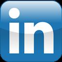http://vn.linkedin.com/in/lvtechvietnam